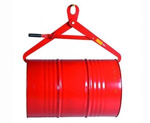 DN500, Drum lifter, cap. 500kg